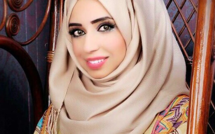 """sharjah single women No law has ever been issued in sharjah that prohibits leasing of apartment to """"single"""" women, the sharjah municipality has saidin a statement issued by the sharjah media centre, sultan al mualla, director general of sharjah municipality, said no law has."""