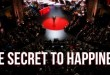 The.secrets.of.Happiness.TedTalks.Arab.Woman.Platform