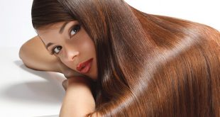 hair_care_arab_woman_platform