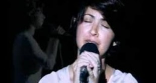 Entertainment | Arab Woman Platform - Part 2